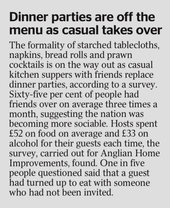 COVERAGE FOR ANGLIAN HOME IMPROVEMENTS