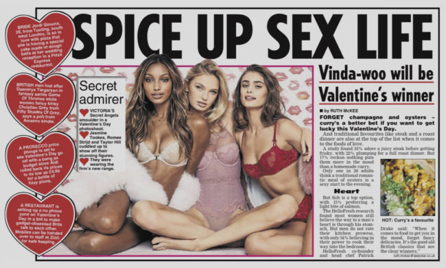 daily-star-09-02-18